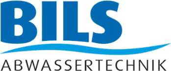 BILS Abwassertechnik - Logo