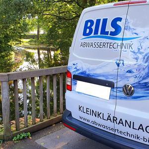 Bils Abwassertechnik